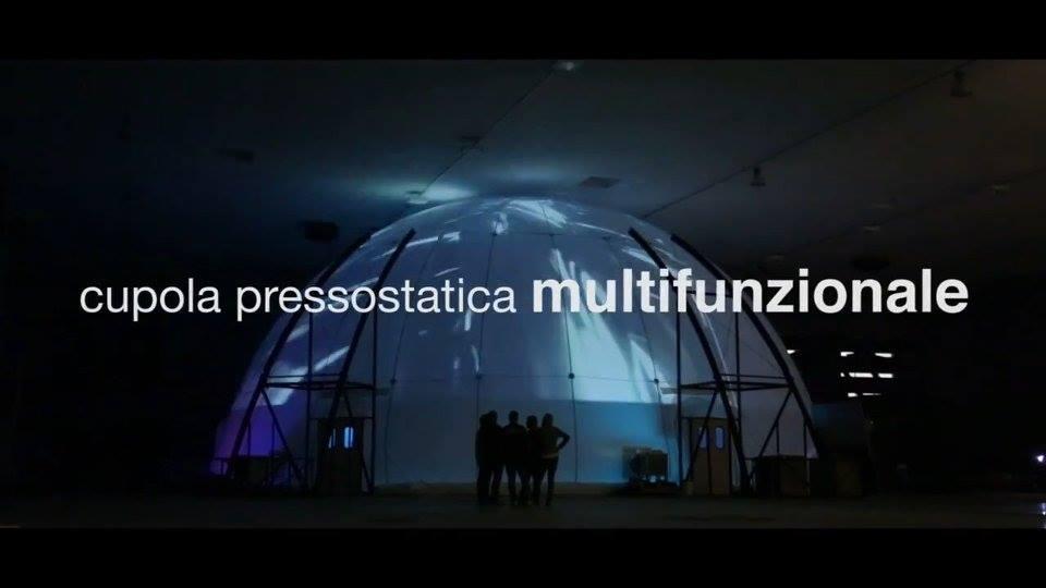dome_cupola_pressostatica_polifunzionale