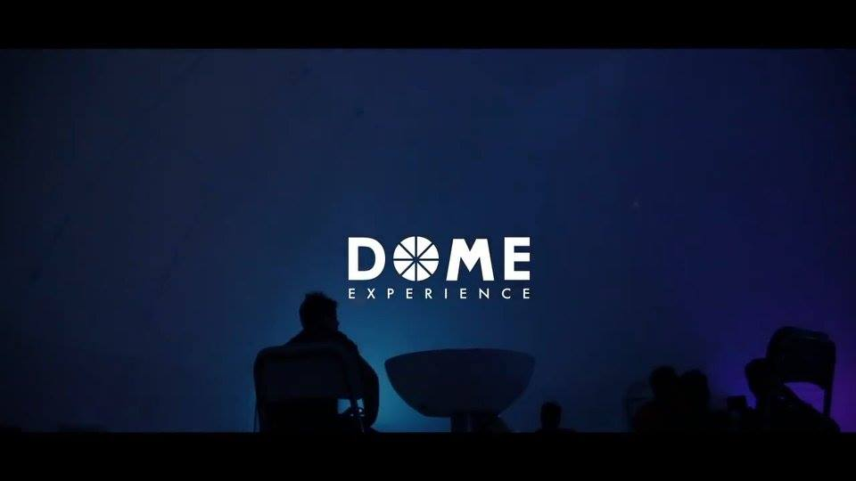 dome_experience