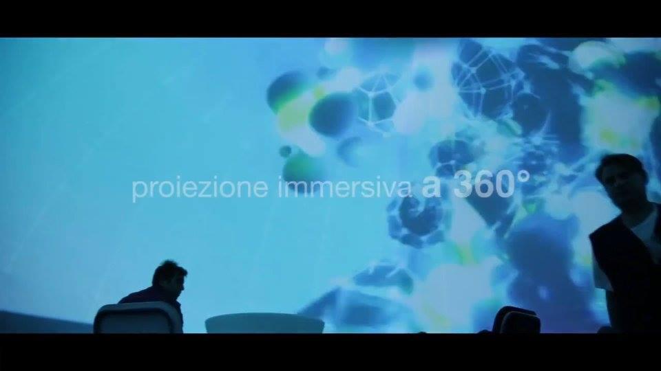 dome_proiezione_immersiva