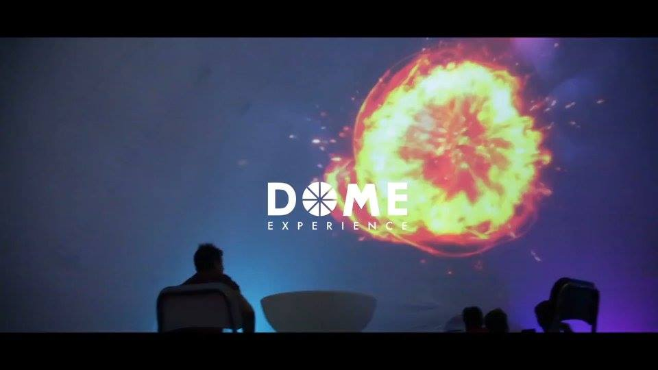 dome_proiezioni_360_gradi